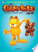 "The Garfield Show #7: ""Desperately Seeking Pooky"""