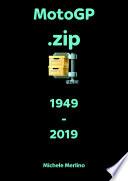 Motogp Zip 1949 2019