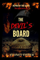 The Devil s Board