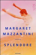 Splendore Book Cover