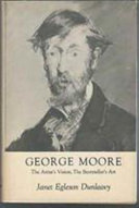 George Moore The Artist S Vision The Storyteller S Art