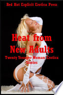 Heat from New Adults