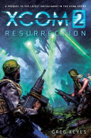 xcom-2-resurrection