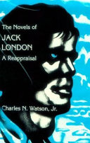 The Novels of Jack London