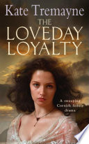 The Loveday Loyalty