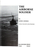 The Airborne Soldier