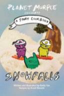 Planet Murple Presents Snowfalls