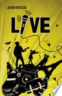 Live  Play 3
