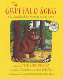 The Gruffalo Song