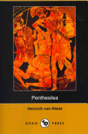 Penthesilea  Dodo Press