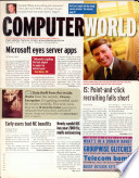 Feb 10, 1997