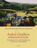 Andrea Camilleris sizilianische K  che
