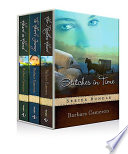 Stitches in Time Bundle  Her Restless Heart  Hearts Journey   Heart in Hand   eBook  ePub