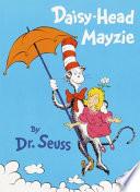 Daisy head Mayzie