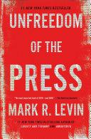 Unfreedom Of The Press Pdf Pdf [Pdf/ePub] eBook