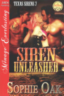 Siren Unleashed