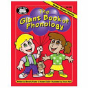 The Giant Book of Phonology