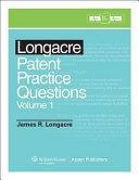 Longacre Patent Practice Questions