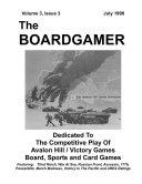 download ebook the boardgamer volume 3 pdf epub