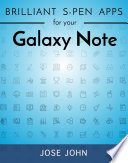 Brilliant S Pen Apps for Your Galaxy Note