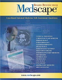 Board Review from Medscape