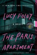 Book The Paris Apartment