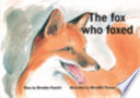 The Fox Who Foxed