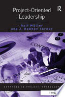 Project Oriented Leadership : the stakeholders and the project team...