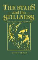 download ebook the stars and the stillness pdf epub