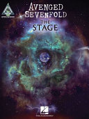 download ebook avenged sevenfold - the stage pdf epub
