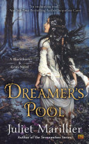 Dreamer s Pool Into Every Sentence On The Page The
