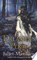 """Dreamer S Pool : every sentence on the page"""" (the..."""
