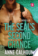The SEAL s Second Chance