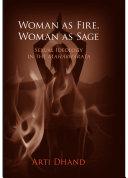 Woman as Fire, Woman as Sage