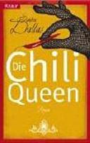 Die Chili-Queen