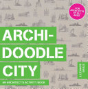 Archidoodle City