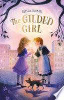 The Gilded Girl Book PDF