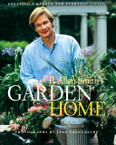 P Allen Smith S Garden Home