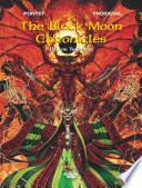 Black Moon Chronicles - Volume 11 - Ave Tenebrae