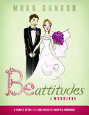 Be Attitudes of Marriage