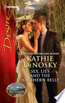 Sex  Lies and the Southern Belle