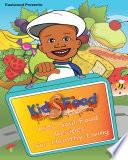 download ebook eastwood presents: kids food kids soul food recipes for healthy living pdf epub