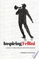 Inspiring Fellini