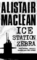 Ice Station Zebra by Hanzo Adem