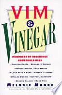 Vim   Vinegar