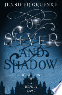 Of Silver and Shadow Book PDF