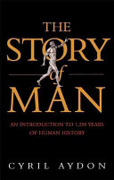 The Story of Man Book PDF