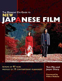 Ebook The Midnight Eye Guide to New Japanese Film Epub Tom Mes,Jasper Sharp Apps Read Mobile