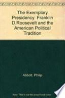 the exemplary presidency