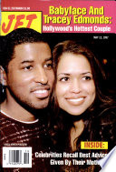 May 12, 1997